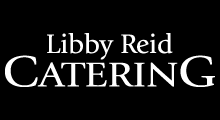Libby Reid Catering